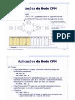 Redes Cpm e Pert[1]
