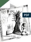 Pera Novacovici - Ghidul Personalitatii Alfa