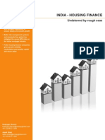 India - Housing Finance_Sector Report (1)