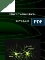 Neuro Trans Miss a o