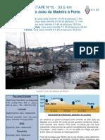 extrait-guide-camino-portugais.pdf