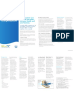 Guide to Compensation Digital- April 2014