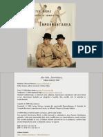 pnada si inmormantarea.pdf