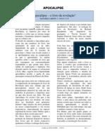 12-APOCALIPSE-4t2012.pdf