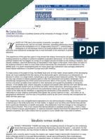 Documen 990