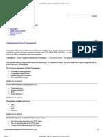 Fundamentals of Data Transmission 3 _ BLACKCAP