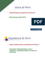 arquitecturaferro3