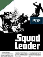 Squad Leader (Avalon Hill)