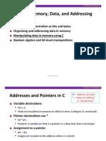 Lecture Slides 01 014-DataandC