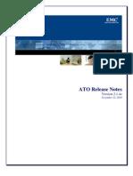 ato_release_notes.pdf