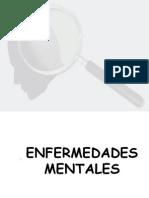 68576858-2-ENFERMEDADES-MENTALES