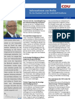 Newsletter 168