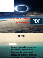Presentacion 1 Proyecto Emprendedor II Trimestre 02 de 2013