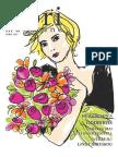 fiori magazine, april 2013