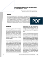 Una mirada a los distintos tipos de familias. Un estudio de caso en la Universidad Simón Bolívar. María Teresa Torres.