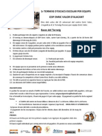 plantilla campinat 25.pdf