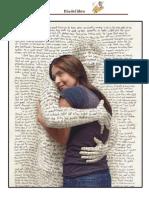 Día del libro poemas