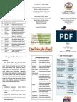 Buku Program Bulan Bahasa 2013