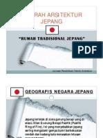 Jepang 1