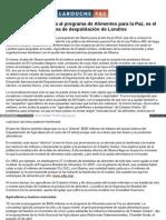 Spanish Larouchepac Com Obama Alimentos Paz