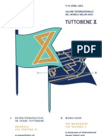 tuttobene_catalogue_milan2013.pdf