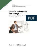 GMD_Texto01__MOZOTA