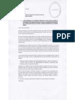 Cartas remitidas.pdf