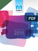 MUPITI memoria_2011.pdf