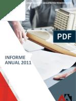 Informe2011 Premaat.pdf