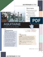 94-107 Region Aquitaine.indd.pdf