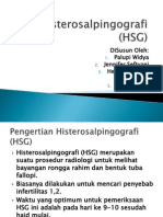 Histerosalpingografi (HSG) PPt.pptx