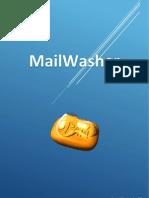 Mailwasher.pdf