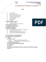Informe Estudio Suelos Final Spc (3)