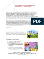 Manual de Agrotoxicos
