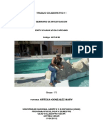 trabajocolaborativodeseminariodeinvestigacion-121017105037-phpapp01