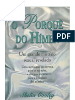 Download-Shelia Cooley - O Porquê do Hímen-rev (1)