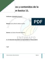 Propositos y contenidos de la educacion basic 11.docx