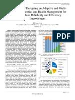Paper 21-Framework of Designing an Adaptive and Multi-Regime Prognostics