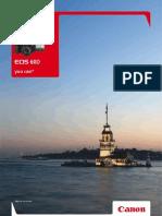 EOS_60D-p8485-c3945-fr_FR-1287145343