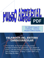 4_Pulso_Arterial.ppt
