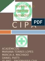CIPA2009