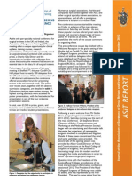 ASiT Cardiff 2012 Conference Report - Jasgbi_number_37_september_2012.PDF.45-47 (1)