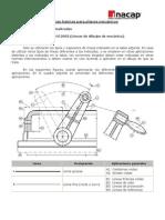 Normas para Planos Mecánicos