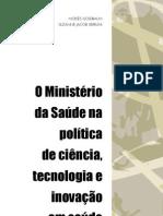 O Ministério.pdf