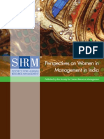 09-0677_india_women_ldrshp_fnl.pdf