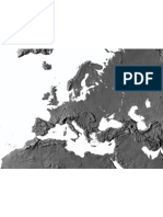 5.01 Europe Mkd