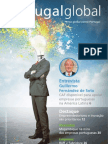 Revista Portugal Global