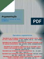 aula_-_argumentacão_i..ppt