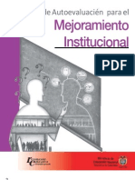 Articles-91093 Archivo PDF