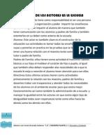ACTIVIDADES DE LOS ACTORES EN LA ESCUELA.docx